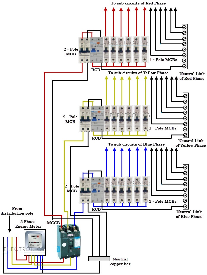 home wiring schematics for students electrical  electrical